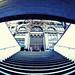 "Budapeşte Macarista Fotoğrafları http://www.phardon.com • <a style=""font-size:0.8em;"" href=""http://www.flickr.com/photos/127988158@N04/15984935350/"" target=""_blank"">View on Flickr</a>"