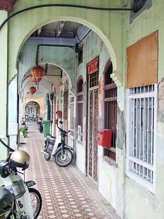 penang - malaisie 2009 10
