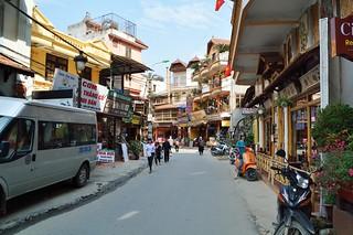 sapa - vietnam 3