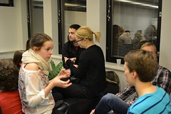 """Joulusauna 2013 • <a style=""""font-size:0.8em;"""" href=""""http://www.flickr.com/photos/128126327@N04/15754376986/"""" target=""""_blank"""">View on Flickr</a>"""