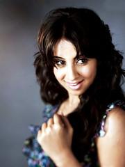 South Actress SANJJANAA Photos Set-7 (44)