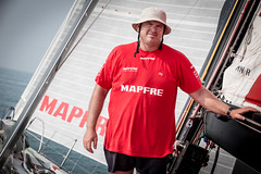 """MAPFRE_141229MMuina_5722.jpg • <a style=""""font-size:0.8em;"""" href=""""http://www.flickr.com/photos/67077205@N03/15515334454/"""" target=""""_blank"""">View on Flickr</a>"""