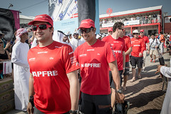 """MAPFRE_150102MMuina_7479.jpg • <a style=""""font-size:0.8em;"""" href=""""http://www.flickr.com/photos/67077205@N03/15985123608/"""" target=""""_blank"""">View on Flickr</a>"""