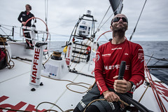 """MAPFRE_141106FVignale_9947.jpg • <a style=""""font-size:0.8em;"""" href=""""http://www.flickr.com/photos/67077205@N03/15706427126/"""" target=""""_blank"""">View on Flickr</a>"""