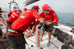 "MAPFRE_150103FVignale_2583.jpg • <a style=""font-size:0.8em;"" href=""http://www.flickr.com/photos/67077205@N03/16183662675/"" target=""_blank"">View on Flickr</a>"