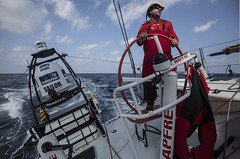 "MAPFRE_15013_FVignale7 • <a style=""font-size:0.8em;"" href=""http://www.flickr.com/photos/67077205@N03/16269711882/"" target=""_blank"">View on Flickr</a>"