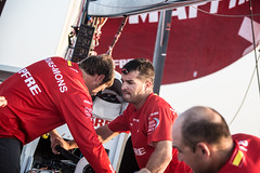 """MAPFRE_150104FVignale_2772.jpg • <a style=""""font-size:0.8em;"""" href=""""http://www.flickr.com/photos/67077205@N03/16192347602/"""" target=""""_blank"""">View on Flickr</a>"""