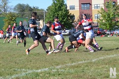 "Bombers vs KCRFC 2016 9 • <a style=""font-size:0.8em;"" href=""http://www.flickr.com/photos/76015761@N03/29647656063/"" target=""_blank"">View on Flickr</a>"