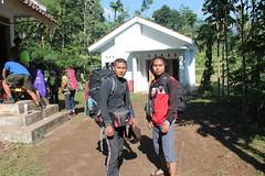"Pendakian Sakuntala Gunung Argopuro Juni 2014 • <a style=""font-size:0.8em;"" href=""http://www.flickr.com/photos/24767572@N00/26555045274/"" target=""_blank"">View on Flickr</a>"