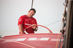 """MAPFRE_150105FVignale_2906.jpg • <a style=""""font-size:0.8em;"""" href=""""http://www.flickr.com/photos/67077205@N03/16201972971/"""" target=""""_blank"""">View on Flickr</a>"""