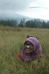 "Pendakian Sakuntala Gunung Argopuro Juni 2014 • <a style=""font-size:0.8em;"" href=""http://www.flickr.com/photos/24767572@N00/26557432373/"" target=""_blank"">View on Flickr</a>"
