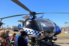 Avalon Airshow