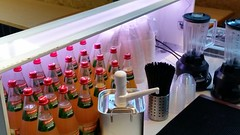 """http://goo.gl/K5W1C3 #HummerCatering mobile Smoothiebar Smoothie Bar Catering • <a style=""""font-size:0.8em;"""" href=""""http://www.flickr.com/photos/69233503@N08/15718547039/"""" target=""""_blank"""">View on Flickr</a>"""