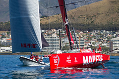 "MAPFRE_141107MMuina_3976.jpg • <a style=""font-size:0.8em;"" href=""http://www.flickr.com/photos/67077205@N03/15733924212/"" target=""_blank"">View on Flickr</a>"