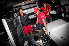 """MAPFRE_150101MMuina_7098.jpg • <a style=""""font-size:0.8em;"""" href=""""http://www.flickr.com/photos/67077205@N03/15977978208/"""" target=""""_blank"""">View on Flickr</a>"""