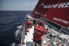 "MAPFRE_150117_FVignale8 • <a style=""font-size:0.8em;"" href=""http://www.flickr.com/photos/67077205@N03/15688054493/"" target=""_blank"">View on Flickr</a>"
