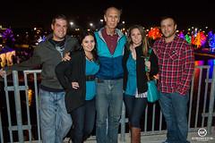 Dallas Special Event Photographer-11-16