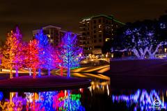 Dallas Event Photographer-9789