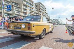 Tulpenrally finish Noordwijk 2016-64