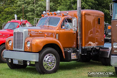 Carlisle All Truck Nationals-148