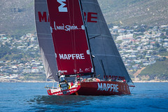 "MAPFRE_141107MMuina_3272.jpg • <a style=""font-size:0.8em;"" href=""http://www.flickr.com/photos/67077205@N03/15708526386/"" target=""_blank"">View on Flickr</a>"