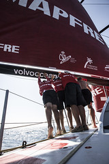 """MAPFRE_150107FVignale_3 • <a style=""""font-size:0.8em;"""" href=""""http://www.flickr.com/photos/67077205@N03/16035178177/"""" target=""""_blank"""">View on Flickr</a>"""