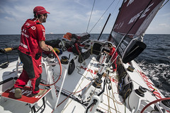"MAPFRE_150119_FVignale6 • <a style=""font-size:0.8em;"" href=""http://www.flickr.com/photos/67077205@N03/16290371616/"" target=""_blank"">View on Flickr</a>"