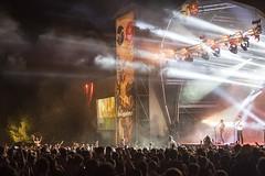 "Manel - Vida Festival 2016 - Viernes - 8 - M63C1295 • <a style=""font-size:0.8em;"" href=""http://www.flickr.com/photos/10290099@N07/27518019614/"" target=""_blank"">View on Flickr</a>"