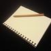 Pennan och pappret