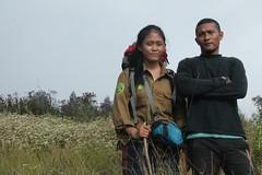 "Pendakian Sakuntala Gunung Argopuro Juni 2014 • <a style=""font-size:0.8em;"" href=""http://www.flickr.com/photos/24767572@N00/27066657472/"" target=""_blank"">View on Flickr</a>"