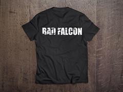 Bad Falcon