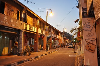 penang - malaisie 2014 29