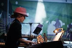 NNK - Samobor, 2014 (38)