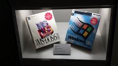 DOS WIN 95 4