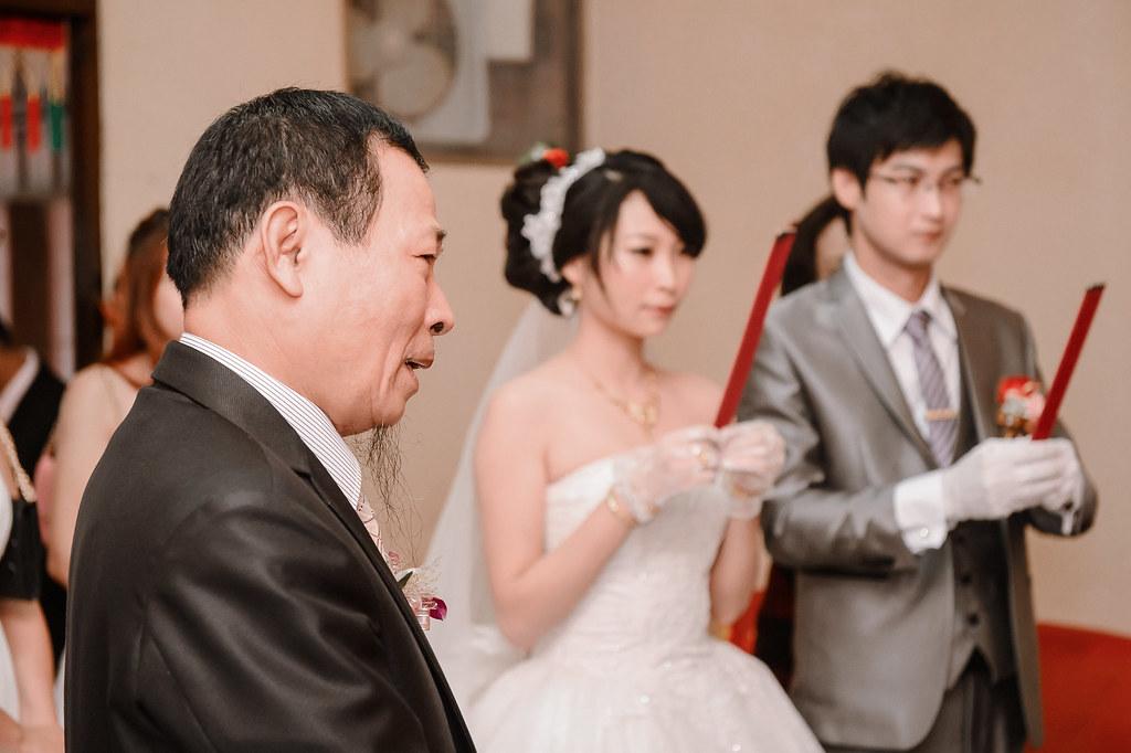 (0069)_20141127_婚攝茶米Deimi