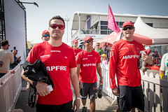 """MAPFRE_150102MMuina_7463.jpg • <a style=""""font-size:0.8em;"""" href=""""http://www.flickr.com/photos/67077205@N03/16170682991/"""" target=""""_blank"""">View on Flickr</a>"""