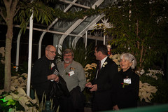 """Conservatory Opening 12_7_14 (12 of 56) • <a style=""""font-size:0.8em;"""" href=""""http://www.flickr.com/photos/130463794@N02/16233739312/"""" target=""""_blank"""">View on Flickr</a>"""