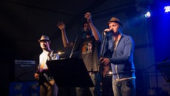 NNK - RujanFest 2012 (35)