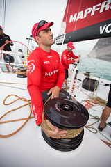 """MAPFRE_150103FVignale_2572.jpg • <a style=""""font-size:0.8em;"""" href=""""http://www.flickr.com/photos/67077205@N03/16182893032/"""" target=""""_blank"""">View on Flickr</a>"""