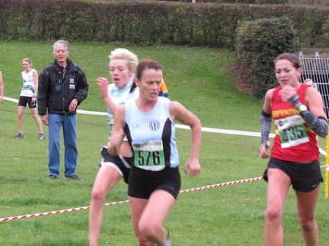 "Met League Stevenage 2014 Lauren Morris • <a style=""font-size:0.8em;"" href=""http://www.flickr.com/photos/128044452@N06/15128013693/"" target=""_blank"">View on Flickr</a>"