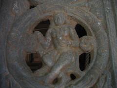 KALASI Temple photos clicked by Chinmaya M.Rao (49)