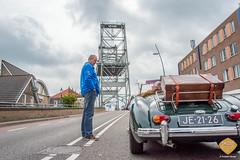 Zoetermeer oldtimerdag-57