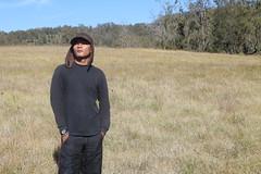 "Pendakian Sakuntala Gunung Argopuro Juni 2014 • <a style=""font-size:0.8em;"" href=""http://www.flickr.com/photos/24767572@N00/27161107965/"" target=""_blank"">View on Flickr</a>"