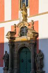 "Kloster Speinshart • <a style=""font-size:0.8em;"" href=""http://www.flickr.com/photos/58574596@N06/29109955182/"" target=""_blank"">View on Flickr</a>"