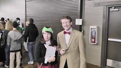 Grand Rapids Comic Con Day 2 043
