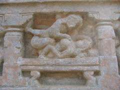 KALASI Temple photos clicked by Chinmaya M.Rao (24)
