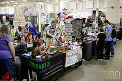 """Tucson Comic Con 2014 • <a style=""""font-size:0.8em;"""" href=""""http://www.flickr.com/photos/88079113@N04/15202563453/"""" target=""""_blank"""">View on Flickr</a>"""