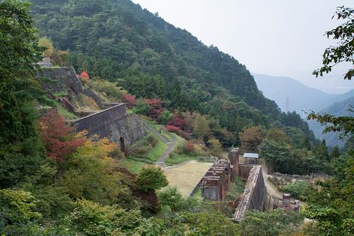 Shikoku Japan 2014-302