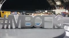 MBCF2016 setup (93)