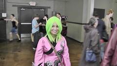 Grand Rapids Comic Con Day 2 046